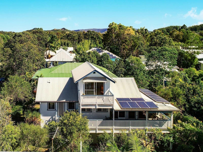 10 Redgate Road, South Golden Beach, NSW 2483