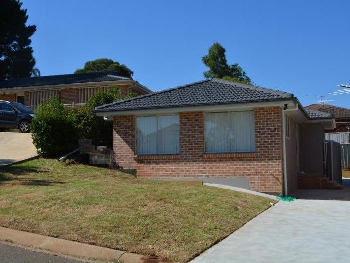 1a Emma Pl, Ambarvale, NSW 2560