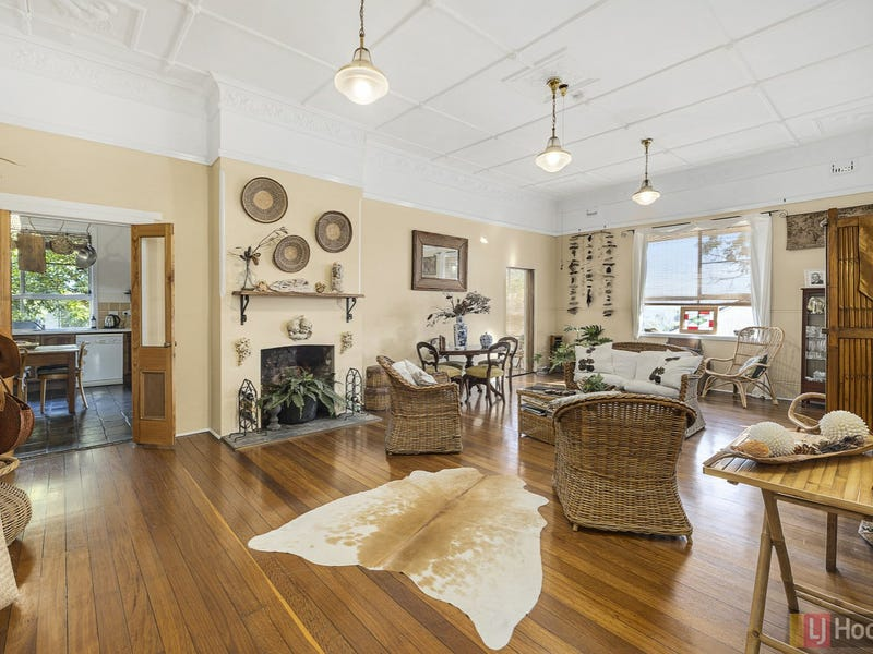 6 Lord Street, East Kempsey, NSW 2440