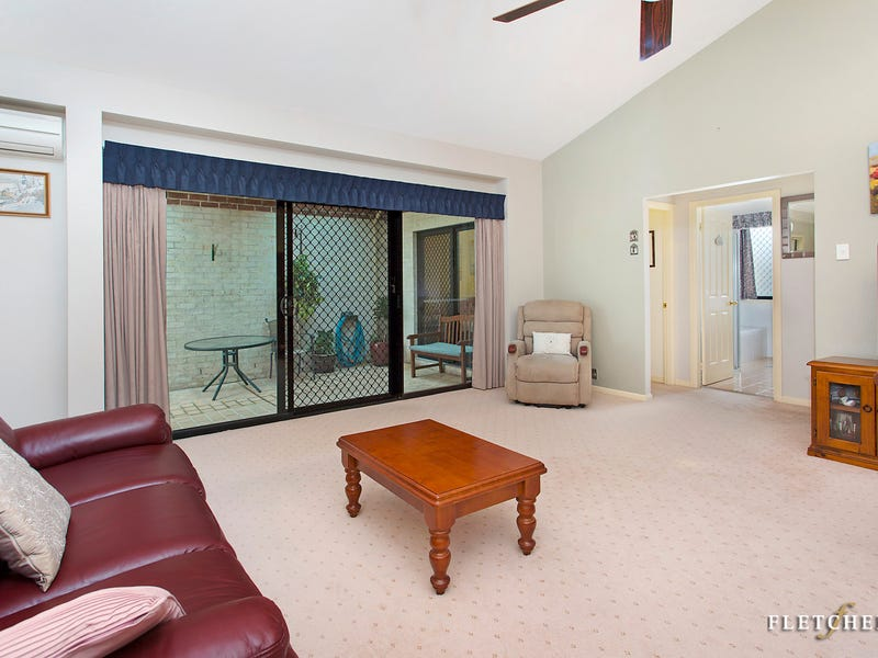3/208 Balgownie Road, Balgownie, NSW 2519
