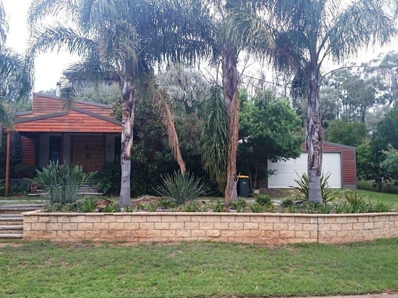109 Strafford Street, Manilla, NSW 2346
