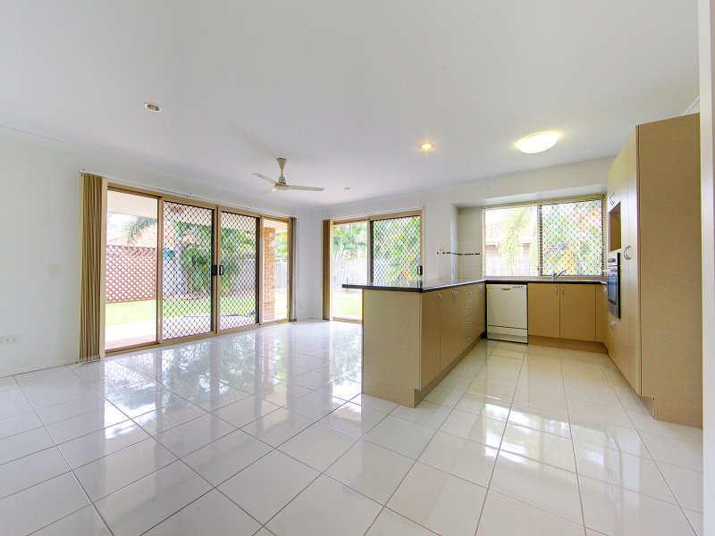66 Wallace Circuit,, Kirwan, Qld 4817