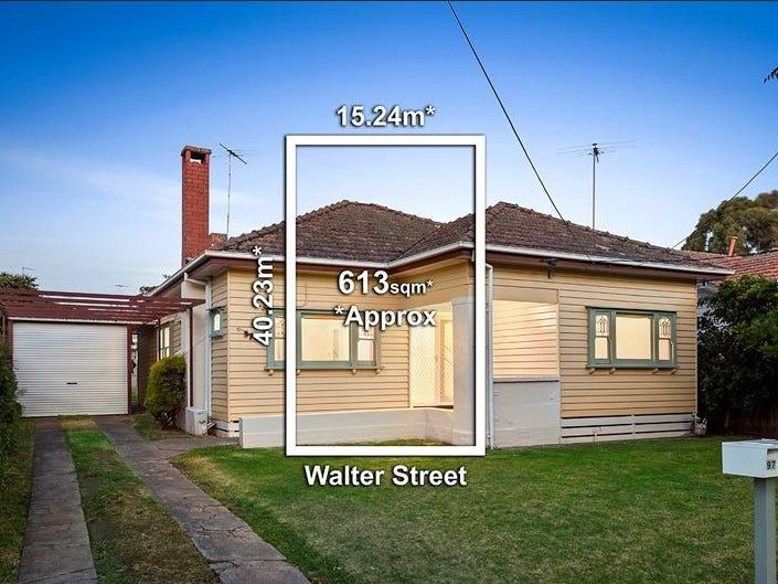 97 Walter Street, Ascot Vale, Vic 3032