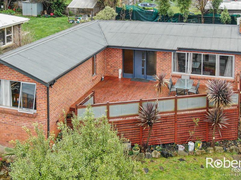 31 Paringa Avenue, Newnham, Tas 7248
