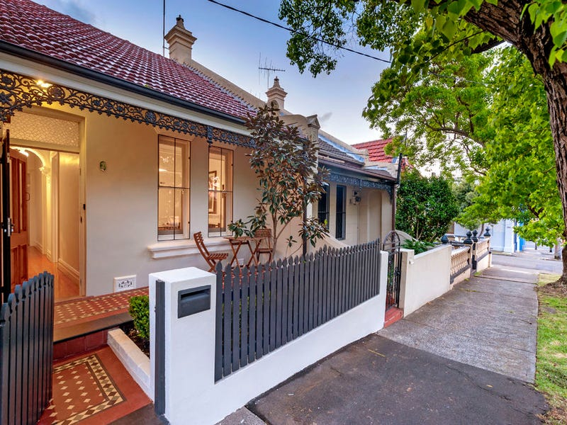 6 Cannon Street, Stanmore, NSW 2048