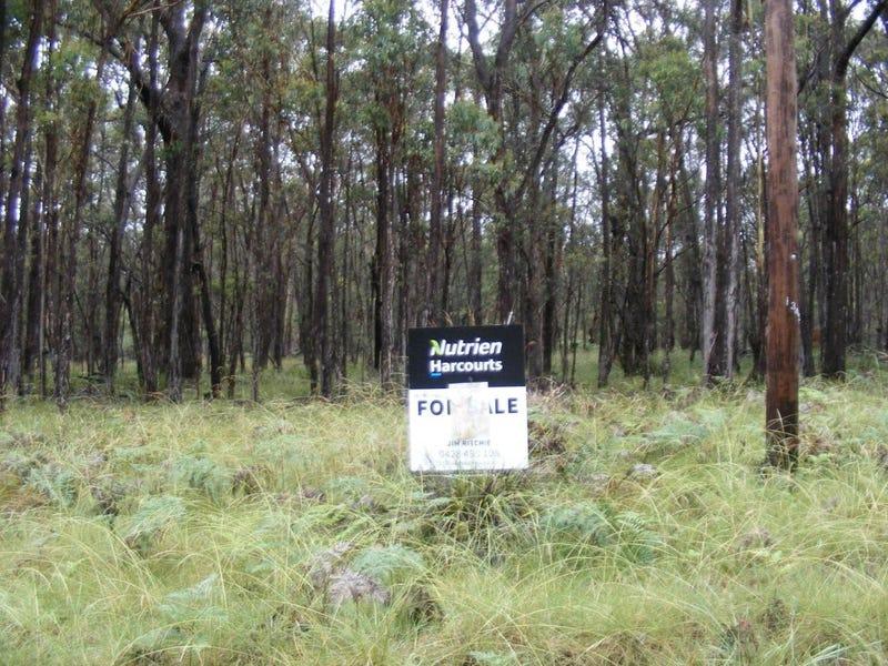 1000 Tablelands Road, Red Range, NSW 2370