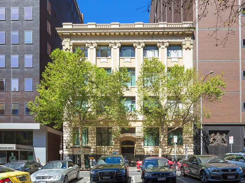 206/441 Lonsdale Street, Melbourne, Vic 3000