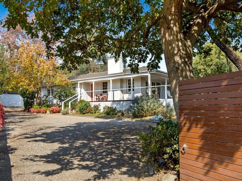 94 Dominion Road, Mount Martha, Vic 3934