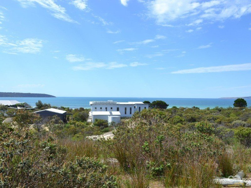 Lot 106 Emu Street, Island Beach, SA 5222