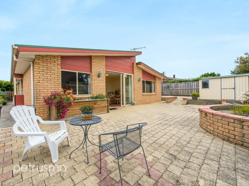3 Adventure Place, Margate, Tas 7054