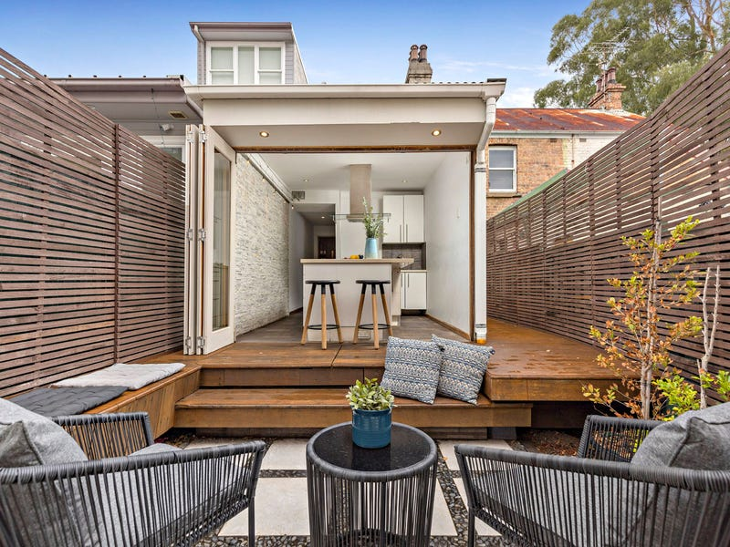 38 Levey Street, Chippendale, NSW 2008