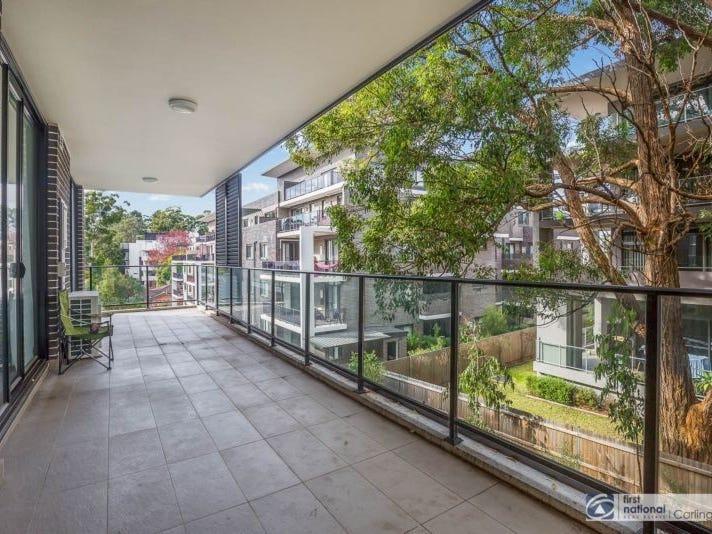 24/217-221 Carlingford Road, Carlingford, NSW 2118