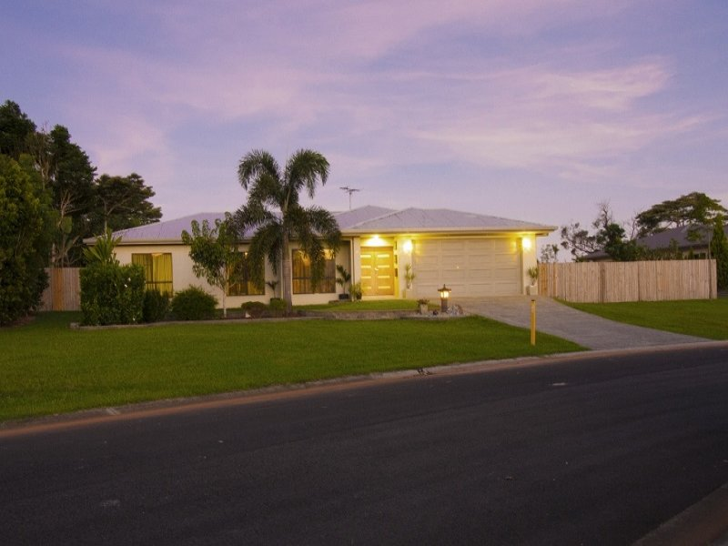 13 De Roma Close, Mena Creek, Qld 4871