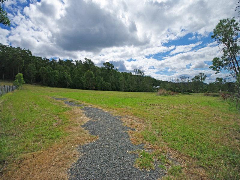90 Theresa View Drive, Theresa Park, NSW 2570