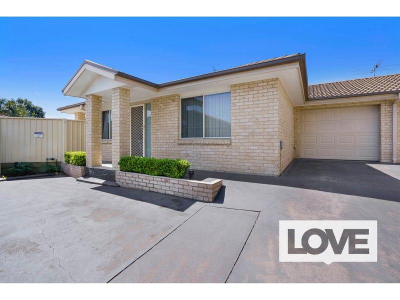 2/2 Hansen Place, Shortland, NSW 2307