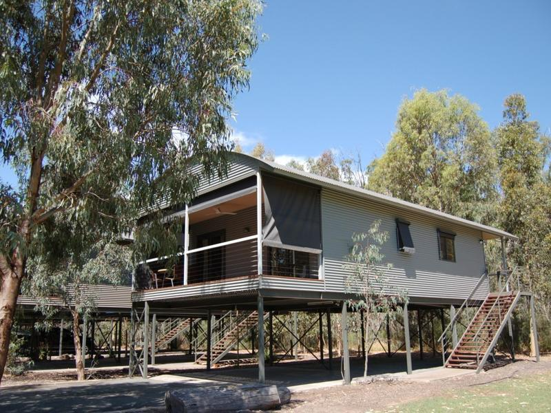 Villas for Sale in Echuca, VIC 3564 - realestate com au