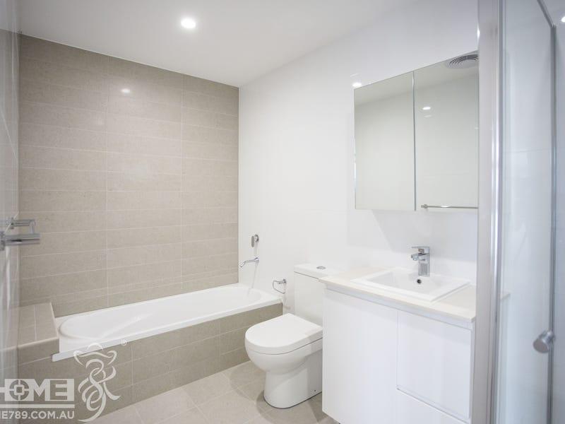 10 Hezlett  Road, Kellyville, NSW 2155
