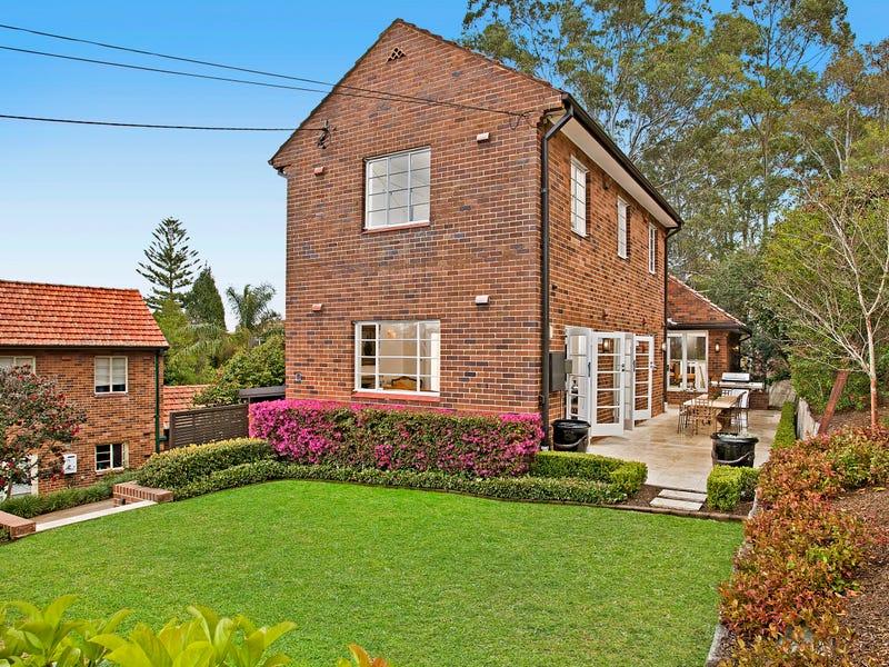 10 Dunshea Street, Denistone West, NSW 2114