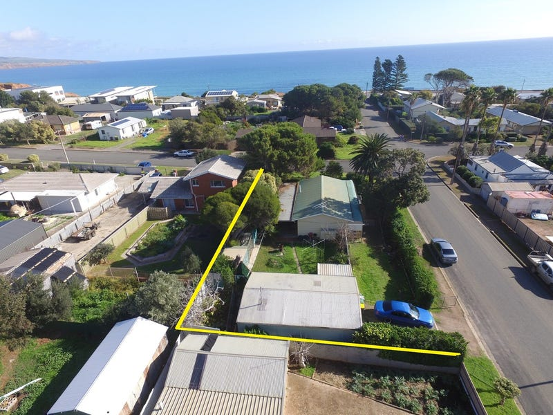 25 Herrick Street, Sellicks Beach, SA 5174