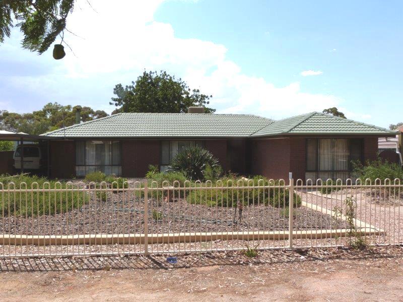 26 Shirley Street, Port Augusta West