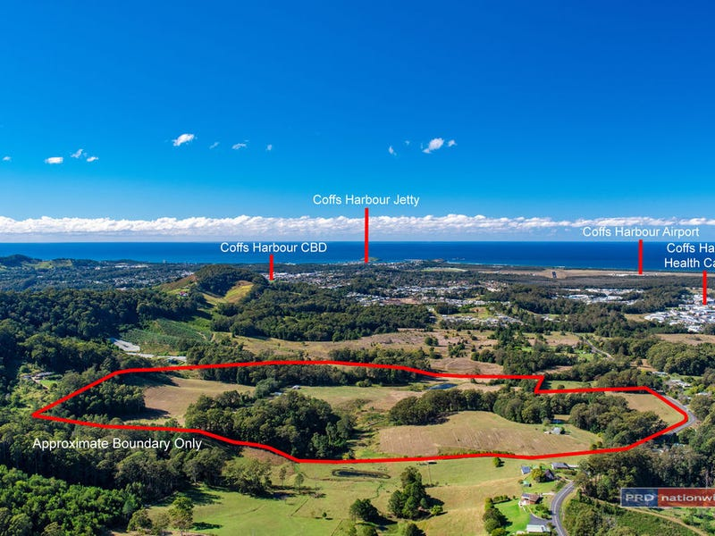 290-290a North Boambee Road, North Boambee Valley, NSW 2450