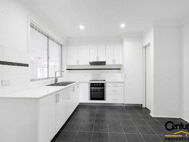 7 Franklin St, Leumeah, NSW 2560