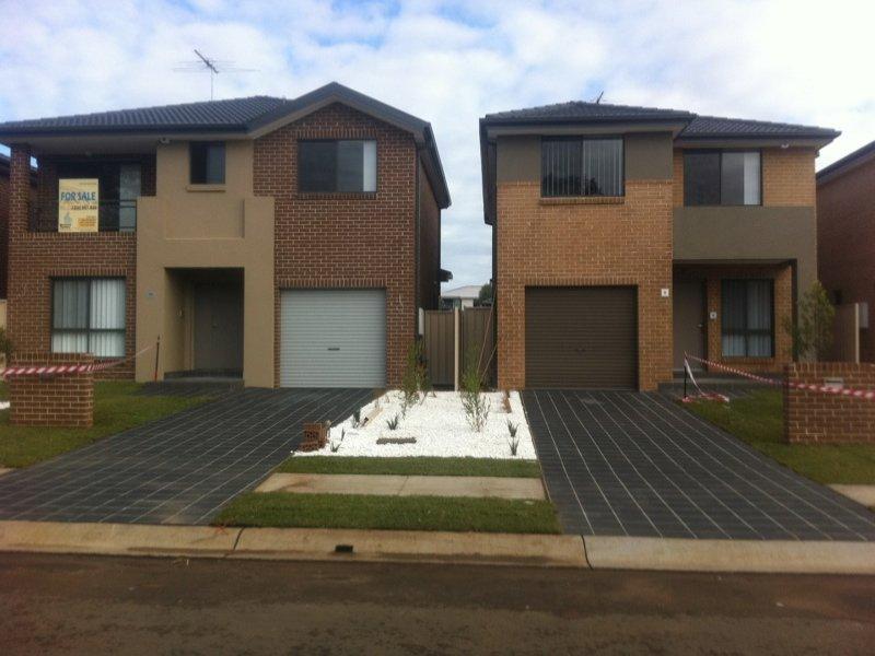 15 Blackwood Street, Claremont Meadows, NSW 2747