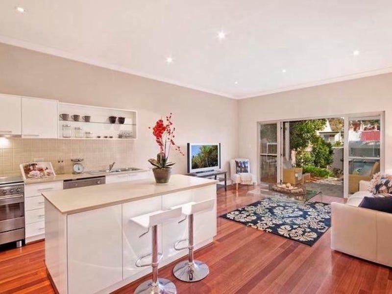 36 Darling Street, Glebe, NSW 2037
