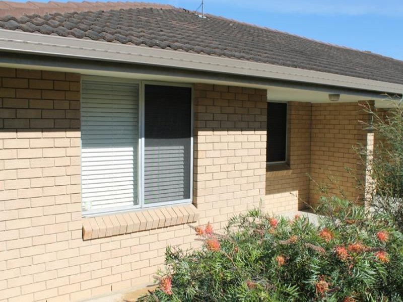 4/14 Marlyn Avenue (off Walker St), East Lismore, NSW 2480