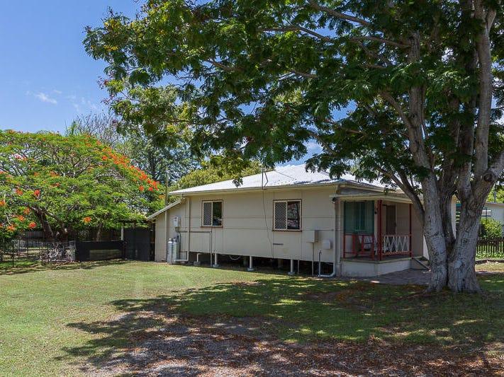 23 Valley Street, North Mackay, Qld 4740