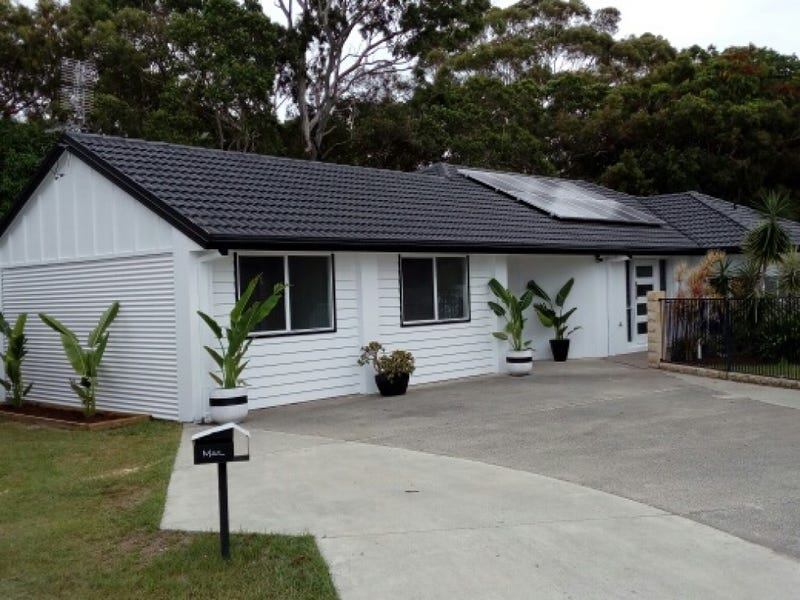 6 Kauri Avenue, Bogangar, NSW 2488