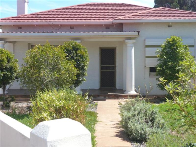 110 Wood Terrace, Whyalla
