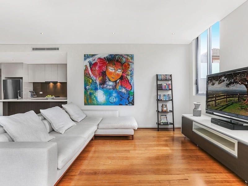 C02/544 Mowbray Road, Lane Cove, NSW 2066