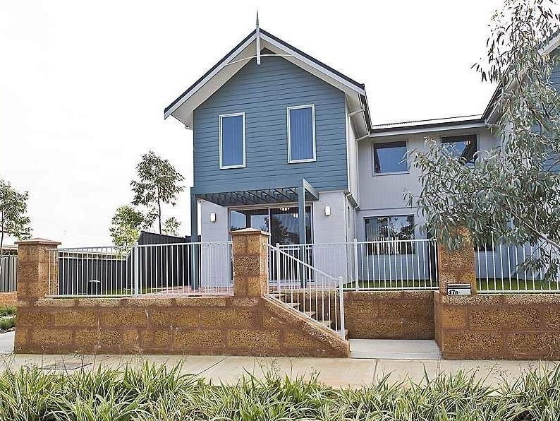 47A Grandis Boulevard, Banksia Grove, WA 6031