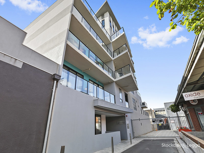 304/8-10 McLarty Place, Geelong, Vic 3220