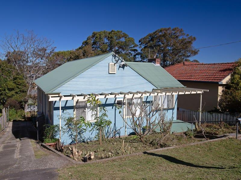 41 Naughton Avenue, Birmingham Gardens, NSW 2287