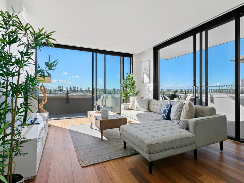 419/1 Cawood Avenue, Little Bay, NSW 2036