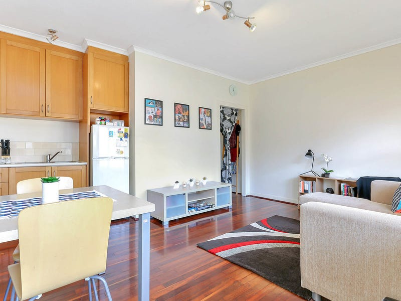 7/45 Seventh Avenue, St Peters, SA 5069