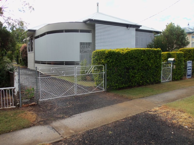 85 High St, Jandowae, Qld 4410