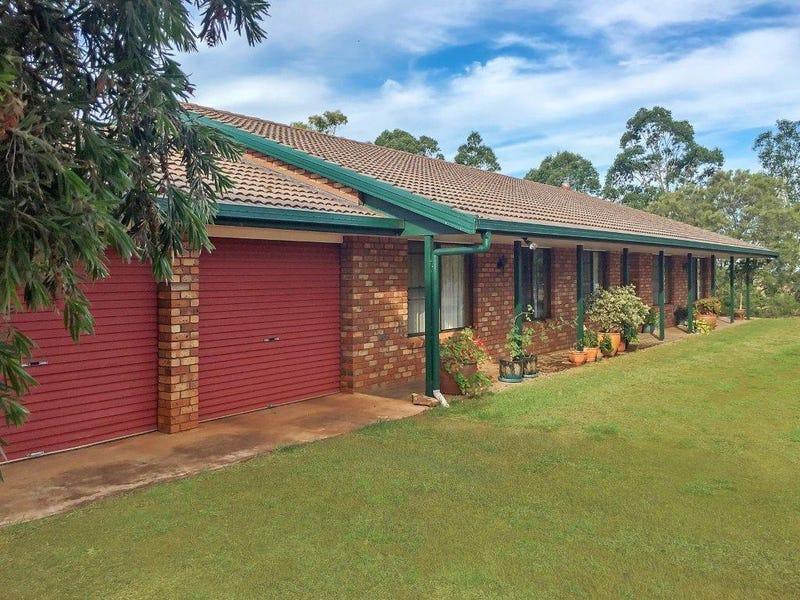 714 Quia Road Quia Road, Gunnedah, NSW 2380