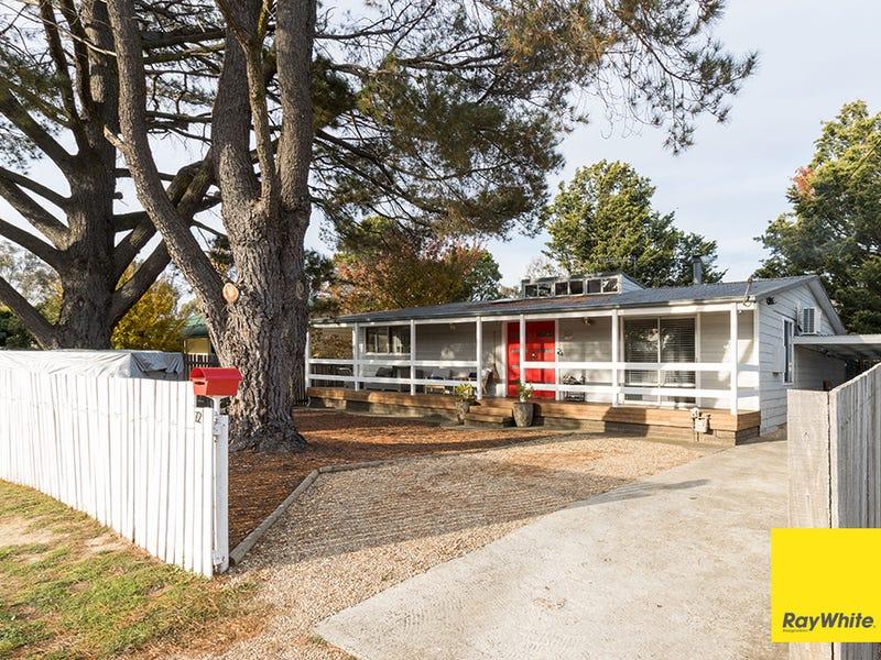 72 Butmaroo Street, Bungendore, NSW 2621