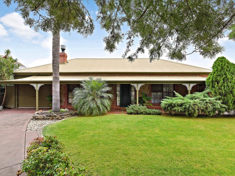 4 Northbrook Avenue, Millswood, SA 5034