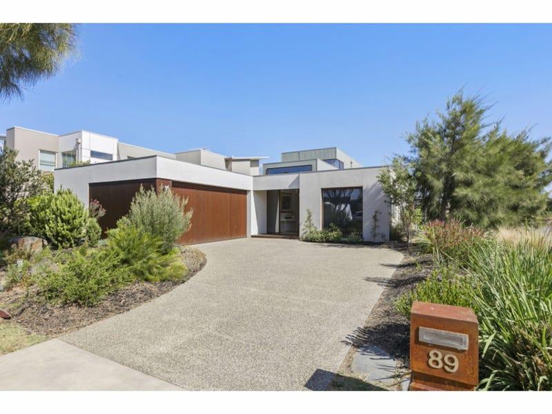 89 Sands Boulevard, Torquay, Vic 3228