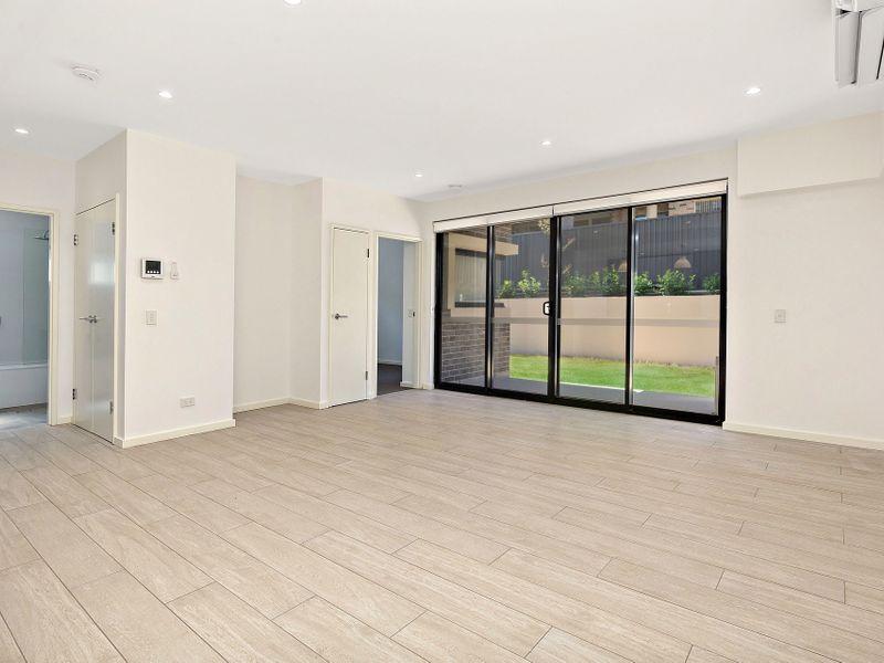 5/2-4 Morotai Avenue, Riverwood, NSW 2210