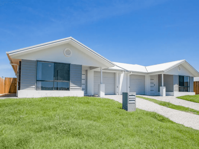 2/393 Korman Road, Griffin, Qld 4503
