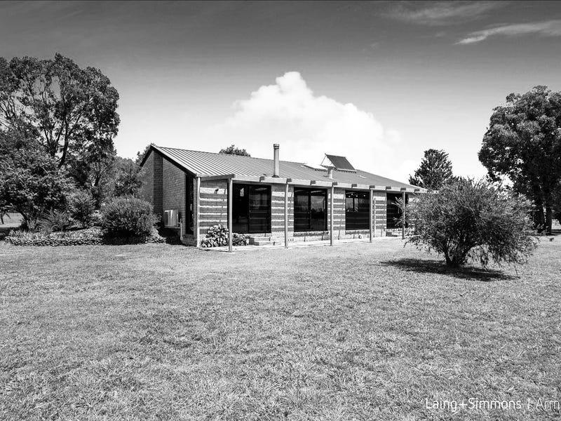87 Dumaresq Road, Saumarez Ponds, NSW 2350
