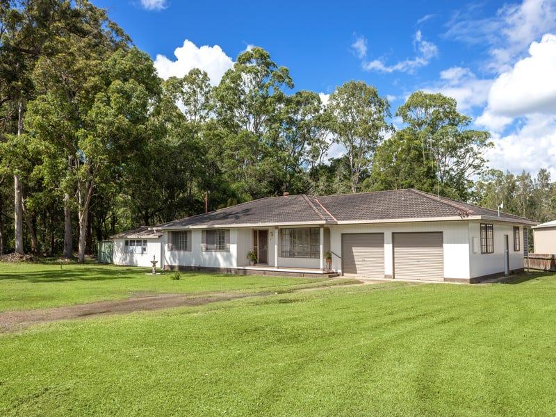 2 East Lansdowne Road, Lansdowne, NSW 2430