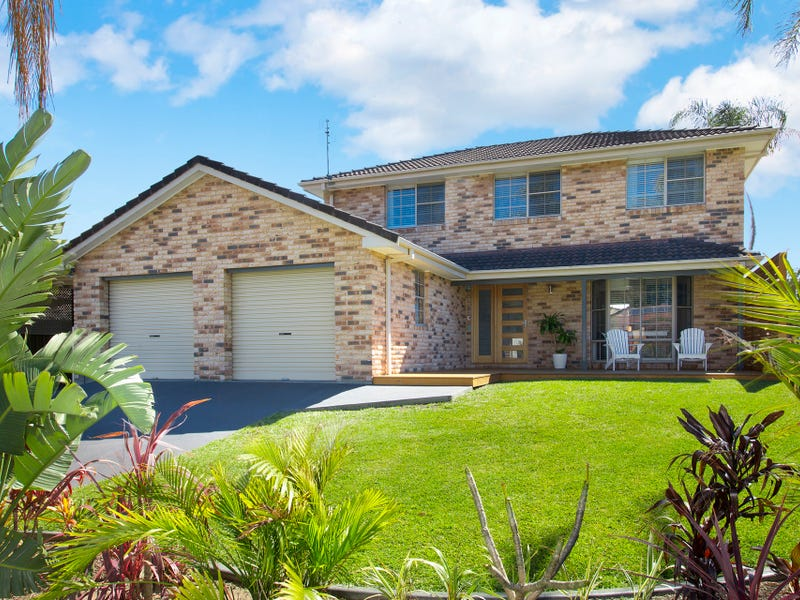 6 Wells Place, Shoalhaven Heads, NSW 2535