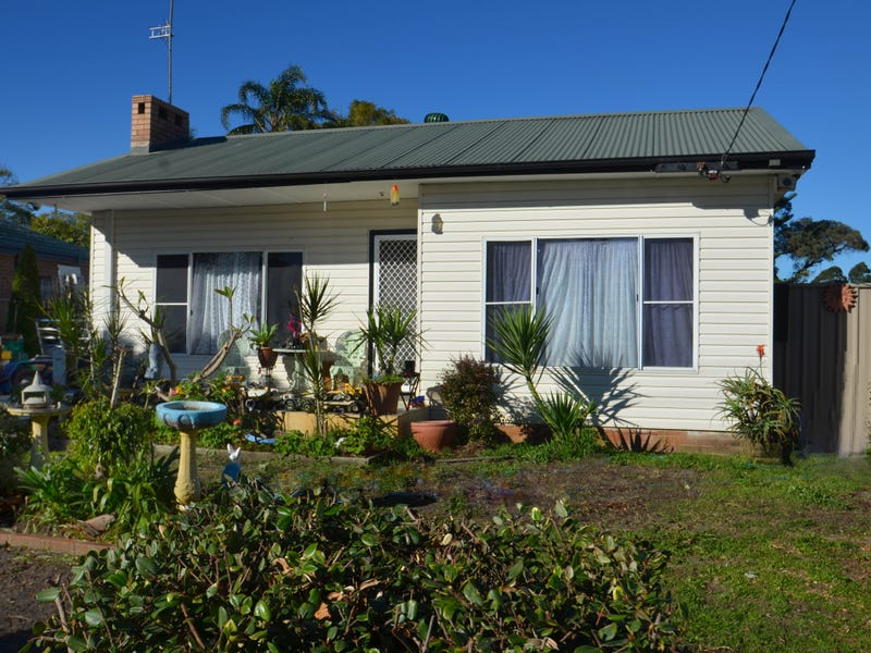 38 Cogra Road, Woy Woy, NSW 2256
