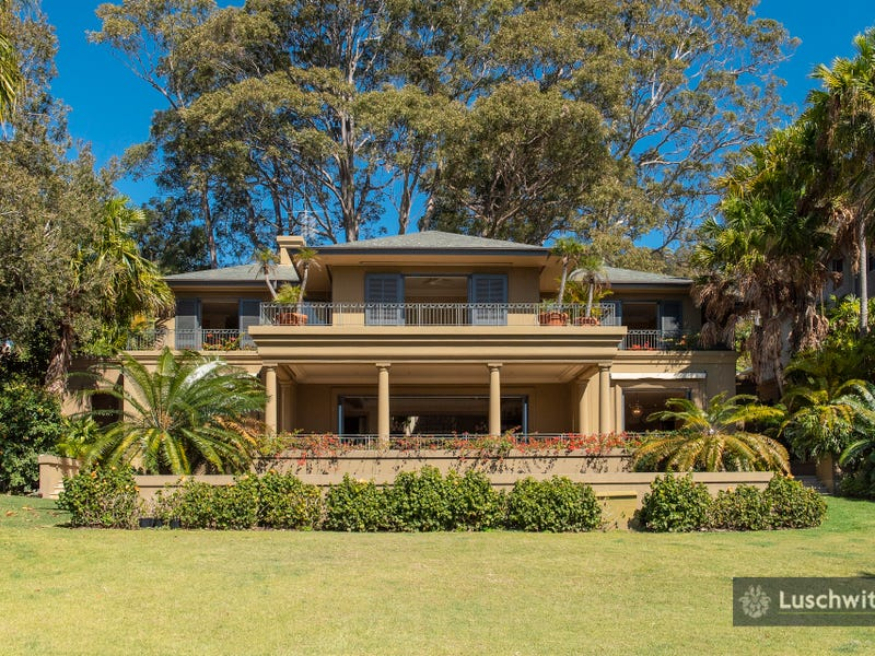 1768 Pittwater Road, Bayview, NSW 2104